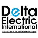 Billets de delta-electric